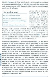 le parisien 1 mai 2015