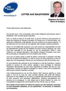 maire-bobigny-1
